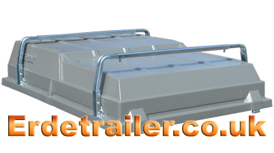 Erdetrailer information about erde trailers and accessories erde hard top trailer loadbars cheapraybanclubmaster Gallery