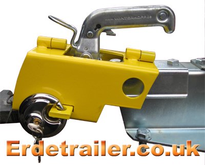 Erdetrailer information about erde trailers and accessories erde trailer security devices asfbconference2016 Gallery