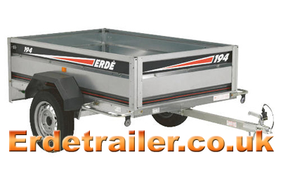 information about erde trailers and accessories. Black Bedroom Furniture Sets. Home Design Ideas